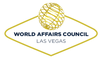 The World Affairs Las Vegas City Council