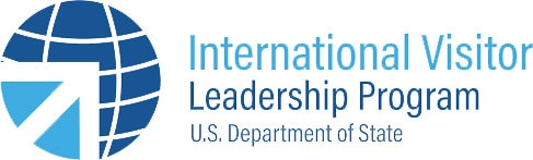 International Volunteer and Visitor Leadership programs
