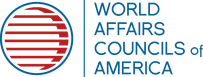 The World Affairs Council of America