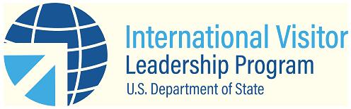 International Volunteer Opportunities IVLP Program