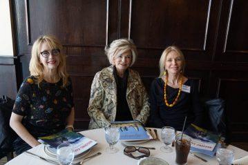 World Affairs Council February 2019 Event